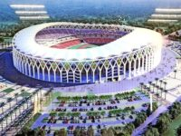 Socotec secures the construction of the future Olympic stadium in Ivory Coast