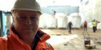 New Strategic Sales Manager for Nordic Maritime Solutions