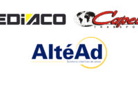 Mediaco and Capelle take over AlteAd